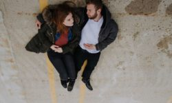 Liebe kann bedingungslos sein, Beziehung nicht