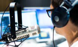 Bio-Radio: Ego Goes Eco