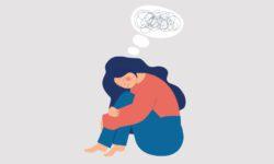 Achtsamkeit bei Schmerzen? Zurück auf Null